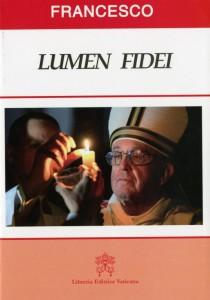 Lumen_fidei_Vaticana